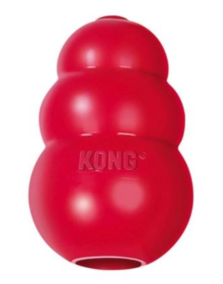kong-clasic.jpg